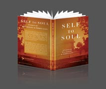 SELF TO SOUL Book