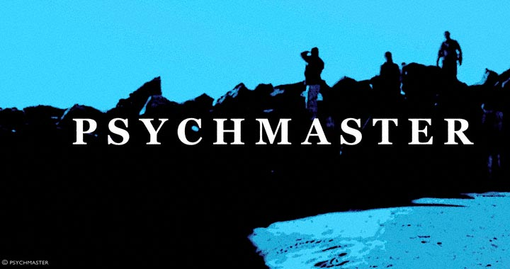 Psychmaster Contact