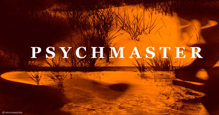 Psychmaster Links/Legal